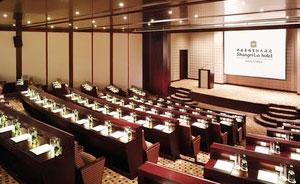 丹东市注册公司最新注册资本的要求